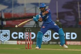 IPL-13, MI VS DC: मुंबई से हार के बाद अय्यर ने कहा, हमने 10-15 रन कम बनाए