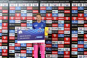 IPL-13: चेन्नई को हराने के बाद बोले जोस बटलर- क्रीज पर ज्यादा सहज लग रहा था