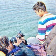 जब इरफान ने अपने बेटे बाबिल के लिए संभाला था कैमरा