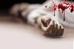 तेंदुए के हमले में महिला की मौत, प्रेमी युगल ने लगाई फांसी