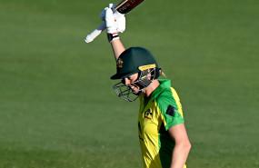 महिला क्रिकेट : लेनिंग के शतक से जीती ऑस्ट्रेलिया, न्यूजीलैंड को 4 विकेट से हराया