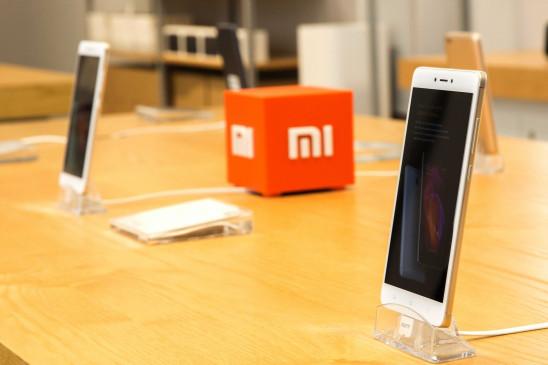 शाओमी ने इंडस्ट्री लीडिंग 80वॉट वायरलेस चार्जर लाने की घोषणा की