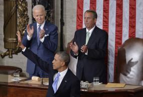 अमेरिका में नए सामान्य का सृजन कर सकते हैं युवा: ओबामा