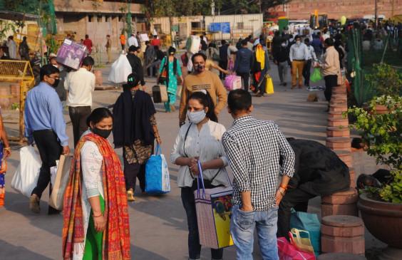 जबलपुर में रोको-टोको अभियान में 1 करोड़ 34 लाख की वसूली