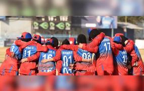 अफगानिस्तान की राष्ट्रीय महिला टीम के लिए 25 खिलाड़ी शॉर्टलिस्ट