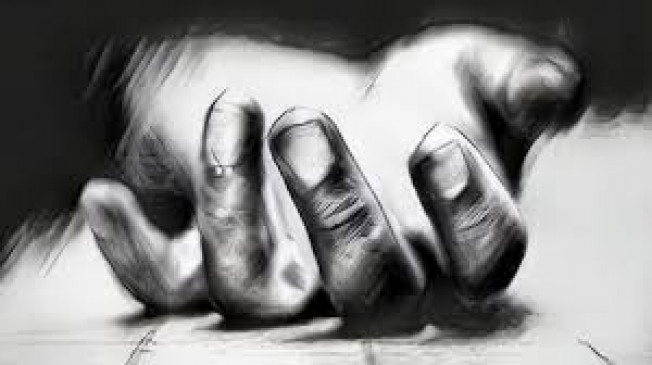तेलंगाना में एक ही परिवार के 3 सदस्यों ने की खुदकुशी