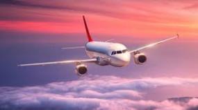 दिल्ली फ्लाइट से नागपुर आए 461 यात्रियों में 3 पॉजिटिव