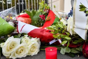 पेरिस हमले के 5 साल बाद फ्रांस में आतंकवादी हमलों का खतरा बढ़ा