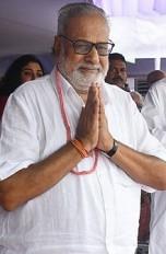 ओडिशा में 6 विश्वविद्यालयों को मिले नए कुलपति