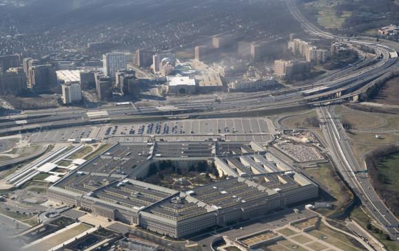 मिस्र में हेलीकॉप्टर दुर्घटना में 6 अमेरिकी सेवा सदस्यों की मौत