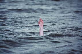 तेलंगाना में दिवाली के मौके पर दो दुर्घटनाओं में 6 युवकों की डूबने से मौत