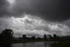 नॉर्थ कैरोलाइना में बाढ़ से 7 की मौत, 2 लापता