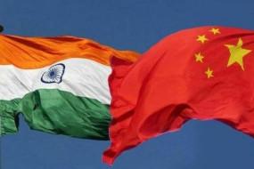 चीन और भारत के बीच कमांडर-स्तर की सैन्य वार्ता का 8वां दौर हुआ