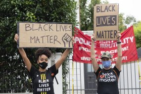 ईसीबी में संस्थागत नस्लवाद होने का आरोप