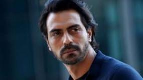 ड्रग्स मामले में अभिनेता अर्जुन रामपाल से सात घंटे चली पूछताछ