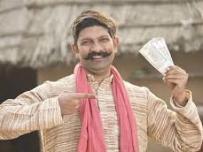 कृषि कानून : महाराष्ट्र के किसान को मध्य प्रदेश के व्यापारी से दिलाई हक की पूरी राशि