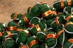 वायु-ध्वनि प्रदूषण : नागपुर में सुतली बम और तेज आवाज वाले पटाखों पर रोक