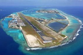 अजब-गजब: दुनिया के सबसे खतरनाक एयरपोर्ट, जहां विमान उतारना है बेहद खतरनाक