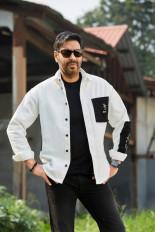 बिग बी अभिनीत फिल्म की कमान संभालेंगे अजय देवगन