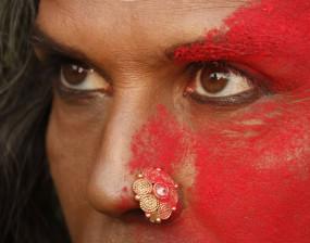 मिलिंद सोमन की नई तस्वीर देख फैंस को आई अक्षय की याद