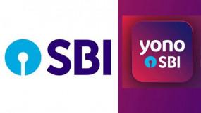 Alert: SBI ग्राहकों को आज हो सकती है परेशानी, नहीं मिलेंगी ये सुविधाएं