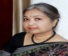 इलाहाबाद विवि को मिली पहली महिला कुलपति