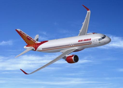दिसंबर से मुंबई-गोवा के लिए उड़ान शुरू करेगा एलायंस एयर