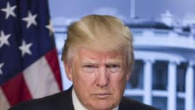 अमेरिका: जो बाइडेन के पद ग्रहण करते ही ट्रंप खो देंगे ट्विटर पर विशेषधिकार