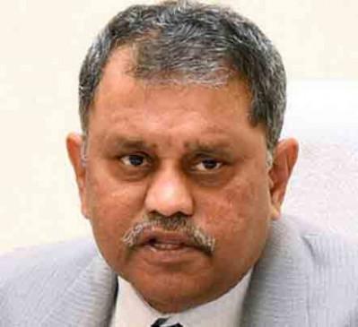 आंध्र एसईसी संवैधानिक स्थिति का दुरुपयोग कर रहे हैं : मंत्री