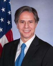 एंटनी ब्लिंकेन हो सकते हैं अमेरिका के अगले विदेश मंत्री