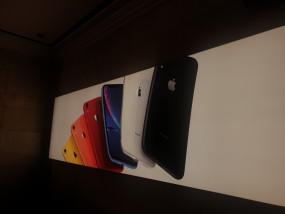 एप्पल आईफोन 12 प्रो मैक्स में है 3687एमएएच की बैटरी