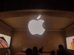 2021 की पहली तिमाही में एप्पल लॉन्च कर सकती है एयरपॉड 3, मिनी एलईडी आई पैड