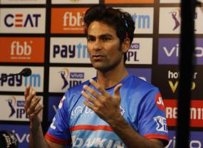 क्रिकेट: कैफ ने कहा- अश्विन टी-20 में काफी मूल्यवान