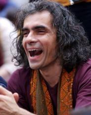 एक काबिल अभिनेता की चाह में आसिफ को जब वी मेट में कास्ट किया था : इम्तियाज अली