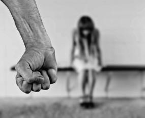 असम पुलिस ने त्रिपुरा की 2 लड़कियों के साथ दुष्कर्म करने वाले 6 लोगों को दबोचा
