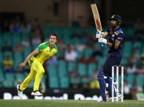 AUS VS IND 2nd ODI Live: भारत का स्कोर 200 के पार, विराट कोहली ने वनडे करियर का 59वां अर्धशतक जड़ा