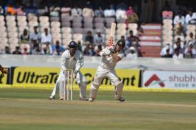ऑस्ट्रेलियाई विकेट, उम्र और पितृत्व ने वार्नर को एक बल्लेबाज के रूप में बदला