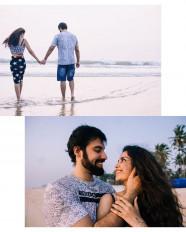 अविका गौर ने की मिलिंद चंदवानी संग रिश्ते में होने की पुष्टि