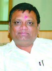 बिहार चुनाव में कांग्रेस के प्रभारी अविनाश पांडे ने कहा- इस बार सरप्राइज