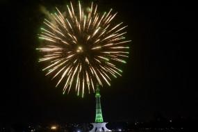 हाई कोर्ट के आदेश के बाद तेलंगाना में पटाखों की बिक्री और इस्तेमाल पर लगा प्रतिबंध
