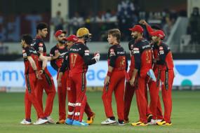 IPL-2020: टीम बदलना चाहती है बेंगलोर, IPL नीलामी का है इंतजार