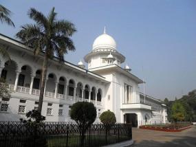 बांग्लादेश कोर्ट ने लिबरेशन वॉर के हथियारों की बिक्री पर लगाई रोक