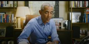 बराक ओबामा ने कहा राहुल गांधी में घबराहट, अनभिज्ञता वाले गुण