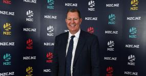 न्यूजीलैंड के बारक्ले बने ICC के नए चेयरमैन