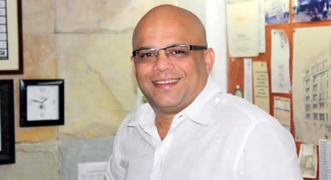 बीएफआई की एजीएम, चुनाव 18 दिसंबर को