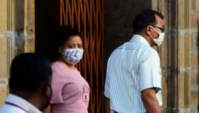 Bollywood Drugs Case: भारती और हर्ष को कोर्ट ने 14 दोनों की न्यायिक हिरासत में भेजा, घर से बरामद हुआ था गांजा