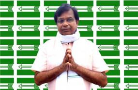 Bihar: भ्रष्टाचार के आरोपों के बाद मेवालाल का शिक्षा मंत्री के पद से इस्तीफा, तेजस्वी ने बताया नौटंकी
