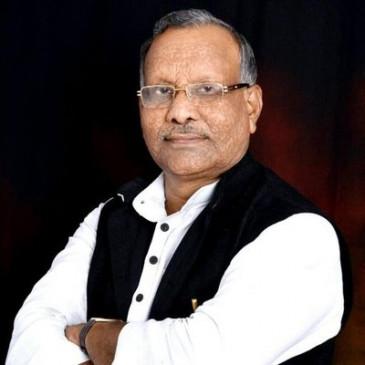 बिहार : नीतीश आज लेंगे शपथ, तारकिशोर का उप मुख्यमंत्री बनना तय