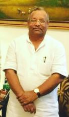 बिहार : उप मुख्यमंत्री में बदलाव के संकेत, तारकिशोर प्रसाद बनेंगे उप मुख्यमंत्री?