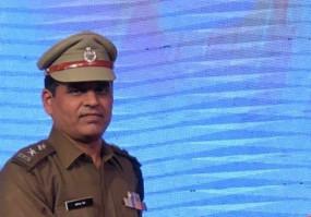 बिकरू मामला : कई और अधिकारियों के खिलाफ हो सकती है कार्रवाई